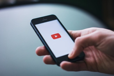 300 youtube genuine views