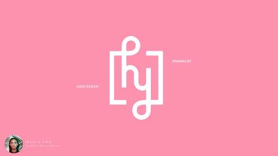Design a professional exclusive minimalist Logo Design