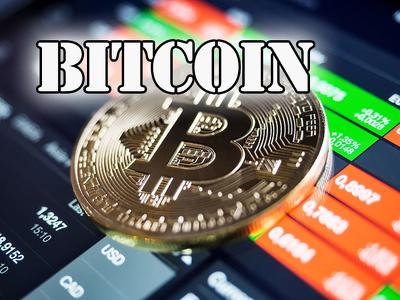 Develop currency Exchange website & integrate bitcoin to website