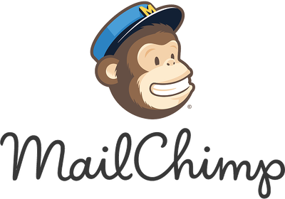 Create a MailChimp or GetResponse newsletter