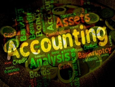 Provide online Bookkeeping.Quick books,Xero and Ms excel.