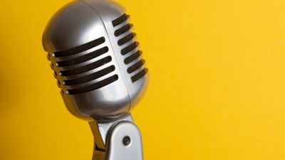 I will promote your podcast and provide real subscription