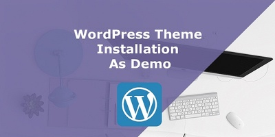 Do WordPress All-in-One Service - Theme and Plugin Installation and Setup