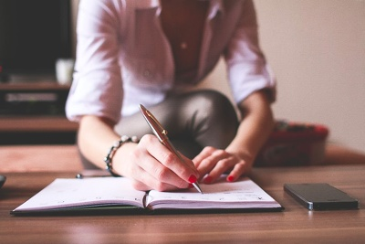 Content writing for your Business