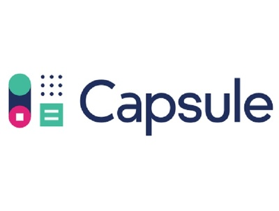 Intergrate a WordPress contact form into Capsule CRM