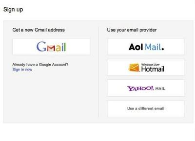 Create 150 fresh  mail accounts