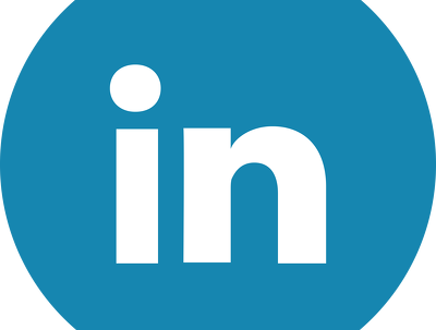 Linkedin research for 500 profiles