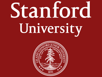 Do High Authority Educational Stanford University DA94 DoFollow