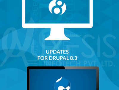 Do anything related to Drupal