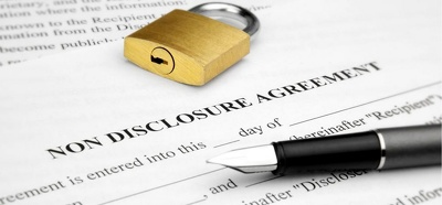 Draft or review a Non-disclosure Agreement for you in 1 day