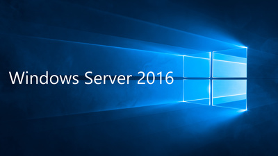 Provide setup windows server with email in windows server 2003/2008/2012/2016