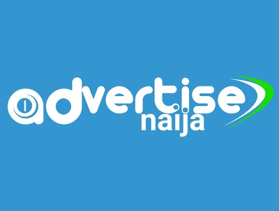 Design your logo with many modifications as possible untill satisfied.
