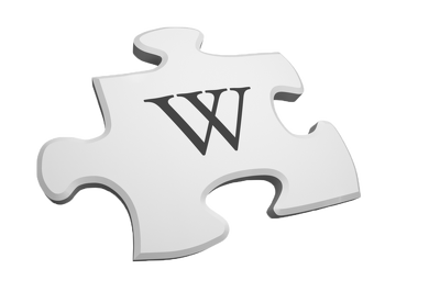 Design  wikipedia page for you personally or for your company fast deliev