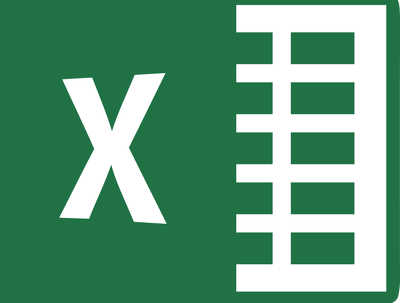 Provide a Bespoke excel based Sales Manegment Tool