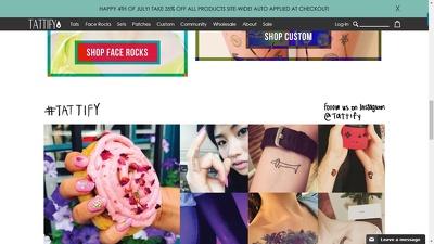 Create FULL WordPress Website