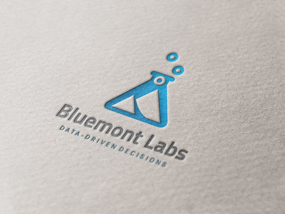 Design a Classic Logo