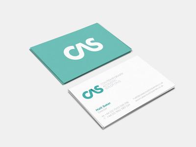 Design your company logo