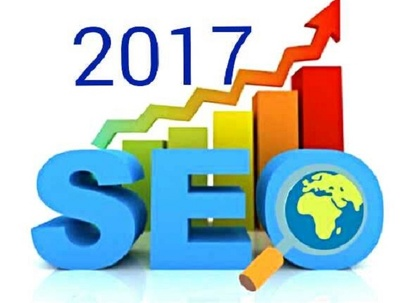 Create an Optimum SEO Service to Boost your Websites Google Position