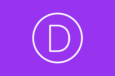 Create beautiful modern and optimized sites on Divi Builder.