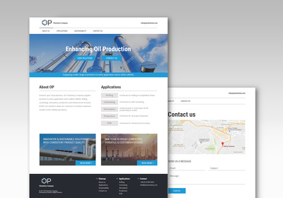 Fix or changes Webflow websites