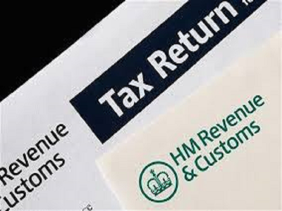 Self Assessment Tax Retun for individuals, self employed, Contractors, Directors -