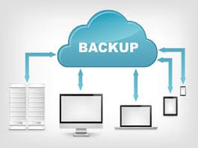 Help you manage or create your Backup Infrastructure.