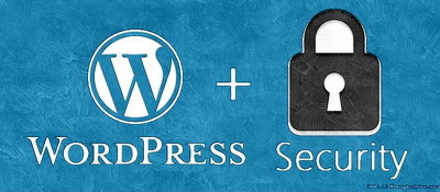 Install & configure WordPress & Your Theme & SSL certificate on your Host or Server