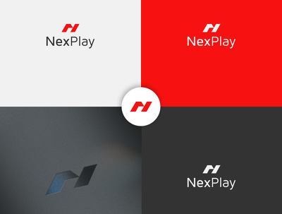 Design a simple and minimalist logo