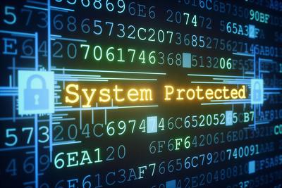 Setup Csf To Secure Your Linux Hosting Server
