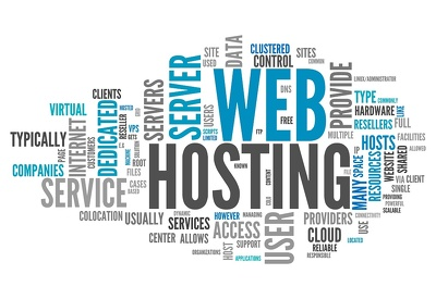 Configure & host your website on dedicated/shared/VPS hosting