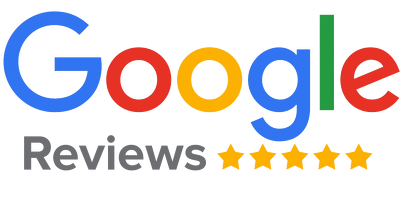 Post 3 google reviews