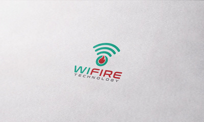 High quality logo design + Unlimited concept and revisions + Favicon + Source files
