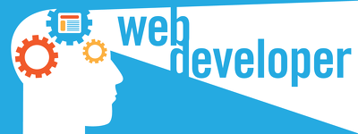 Develop website in PHP | MySql | Laravel | CodeIgniter | Kohana | Boootstrap