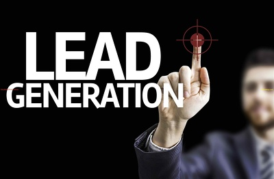 Provide 200 Email Sourcing And Linkedin Lead Generation Service