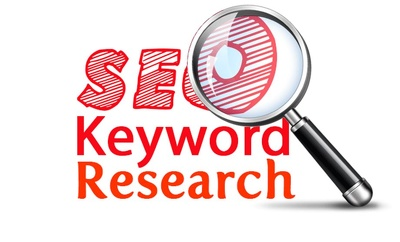 Do In Depth keyword research and provide 100 best Keywords for your niche