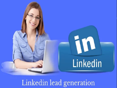Do lead generation, web research and data collection