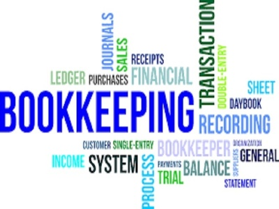 Bookkeeping Services on XERO, SAGE, QUICKBOOKS, FREEAGENT,KASHFLOW,CLEARBOOKS