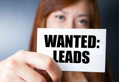 Provide 20,000 high-quality B2B leads from UK company data organised by county