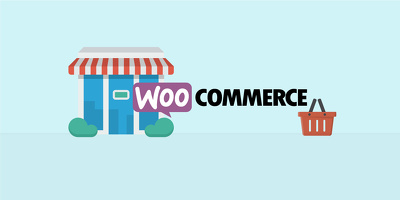 Do any of your woocommerce jobs for an hour