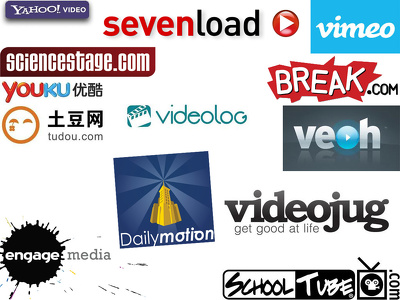 Submit Your Video Into 30 Top Rated Video Sites MANUALLY