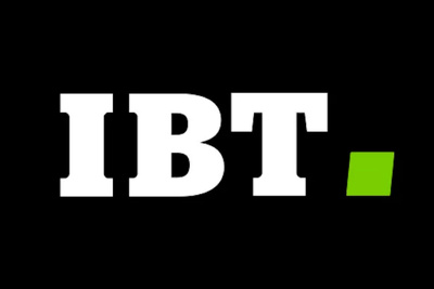 Help you FEATURE on IBTIMES.COM.AU