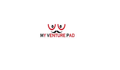 Guest Post on My Venutre Pad (DA46) with a Dofollow Backlink – Myvenutrepad.com