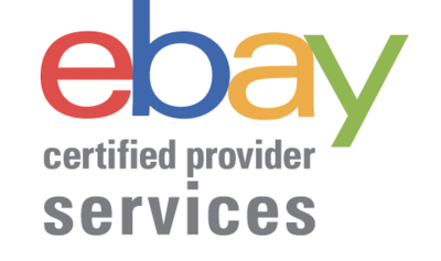 list 21 products on ebay with attractive title and optimized images