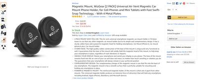 Create A Fully Optimized Amazon Product Listing