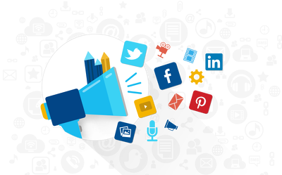 Manage all social media profiles and help achieve maximum engagement on every post