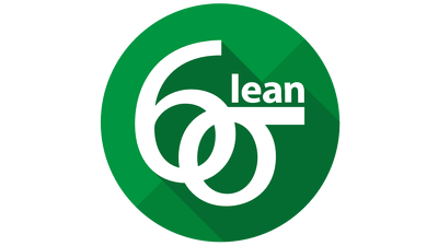 Provide you with a full lean six sigma green belt course (more than 800 slides)