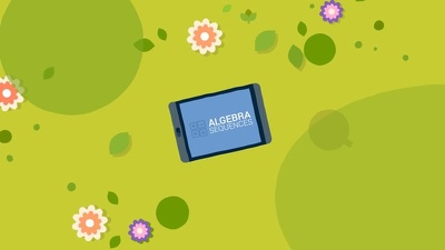 Create an amazing explainer video to sell your product or service