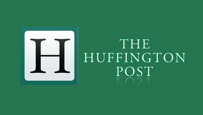 Publish your content on The Huffington Post- (Guaranteed Publishing)
