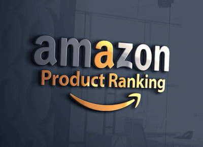Rank amazon per keyword $100 for top 10 or 1st page