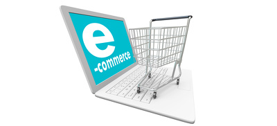 Develope shopping website using framework ( PHP , CI , WP , )